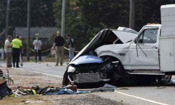 Steve Roper, Author at Law Blog - Litigation - Accident