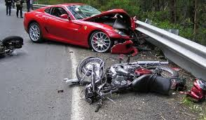 personal injury - car accident attorneyss